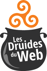 druides du web