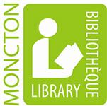 Bibliothèque - CAFi - Immigration