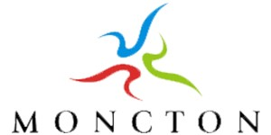 Moncton-CAFi - Immigration
