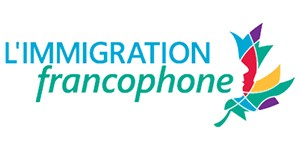 RIF-CAFi - Immigration