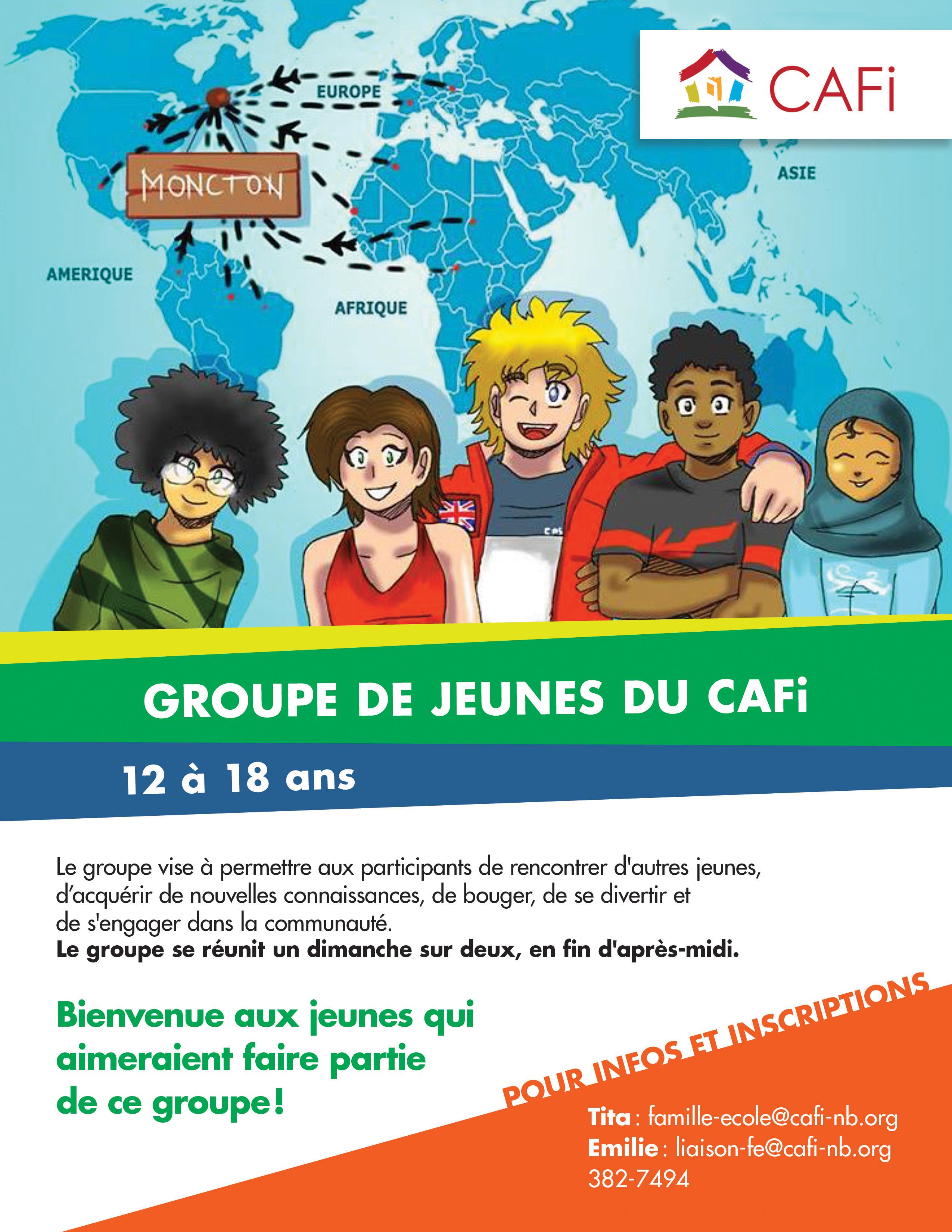 affiche_groupe_de_jeunes