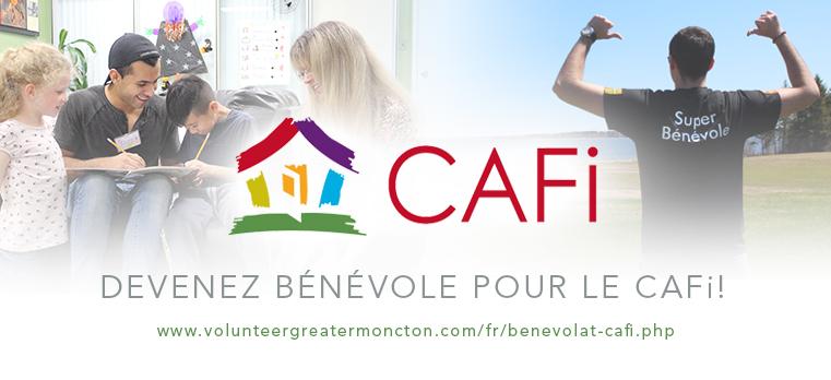 banniere_benevolat_cafi