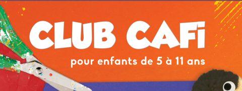 Club CAFi